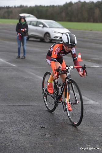 PK TT Antwerpen 2018 (230)