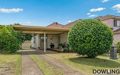 22 Stapleton Street, Wallsend NSW