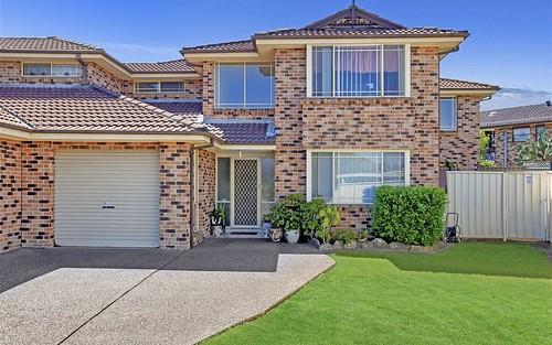 7B Chansa Pl, Blacktown NSW 2148