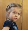 Сонин взгляд (dmilokt) Tags: портрет ребенок child portrait