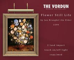 The Vordun @ Bloom (fancydecorsl) Tags: bloom vordun sl second life fancy decor