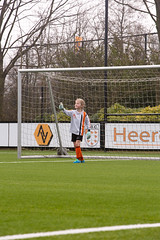 """HBC Voetbal • <a style=""""font-size:0.8em;"""" href=""""http://www.flickr.com/photos/151401055@N04/27608175448/"""" target=""""_blank"""">View on Flickr</a>"""