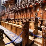 Salisbury Cathedral thumbnail