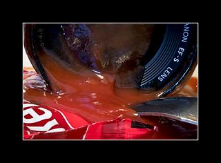 000-010 Sans ketchup? Jamais! 🇨🇿