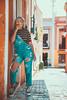 DaV (msombrita) Tags: msartsphotography portrait portraits girl sanjuan puertorico photostream flickr photography portraitvision portraitstream earthportraits folkportraits portraitsociety majesticpeople igpodiumportraits visualmasterz creativeportraits portfolio featurecreature vscoportrait redheads freckled agameofportraits redheadshavemorefun featuremyworld canonofficial streetvision bestcaptureglobal silverhair