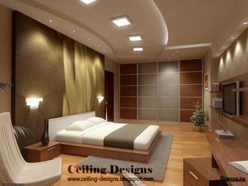 Master Bedroom Ceiling Designs Bedroom Design Ceiling Design