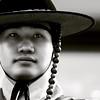 Seoul (ale neri) Tags: street portrait aleneri bw korean man people korea southkorea seoul streetphotography blackandwhite alessandroneri