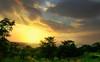Camel valley (Debmalya Mukherjee) Tags: debmalyamukherjee canon550d 18135 maharastra igatpuri landscape sunset dusk