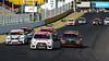 ASO_8696.jpg (Former Instants Photo) Tags: b6hr bathurst6hour lancerevo mitsubishi mountpanorama motorsport racing
