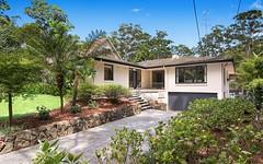 16 Tanderra Street, Wahroonga NSW