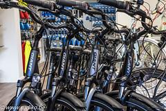Resibike Giantstore-6864 (Rudi Kockelbergh) Tags: giant resibike fiets fietsen fietsenwinkel