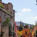 San Miguel Allende - Mexico thumbnail