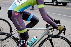 DSCF1466 (Joe_Flan) Tags: cycling roadcycling criterium oregon bicycle racing