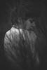 /18AO-L (pixelworx photography trier) Tags: akt weismark luzie nature fineartnude luzielaloba natur wiese trier matheiserwald personen nude forest pixelworx grassland wald outdoor pfahlweiher coldtales