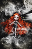 Burn the Witch (Chantepierre) Tags: pullip doll fc fullcusto full custo custom chantepierre ladicius burn witch