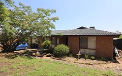 32 Acacia Drive, Muswellbrook NSW