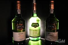 IMG_4584 (jpiedade19) Tags: wines portugal porto travel tourism drinks foods