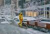 EM-180321-WinterStormToby-004 (Minister Erik McGregor) Tags: erikmcgregor foureaster nyc newyork noreaster photography schoolclosings timessquare winterstorm snow snowday snowstorm streetphotography 9172258963 erikrivashotmailcom ©erikmcgregor usa