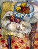 Still life 20180324 (danielborisheifetz) Tags: art painting oil oilpainting stilllife