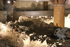 museoDiffuso Testaccio_mercato_06