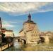 Bamberg - Altes Rathaus 01