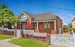 32 Canterton Street, Hurlstone Park NSW