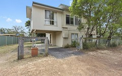 3 Remembrance Driveway, Yanderra NSW