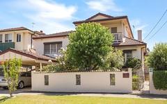 8 David Street, Earlwood NSW
