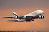 A6-EEZ | Airbus A380-861 | Emirates (james.ronayne) Tags: a6eez airbus a380861 emirates ek uae a380 aeroplane airplane plane aircraft jet jetliner airliner aviation flight flying london heathrow lhr egll canon 80d 100400mm raw