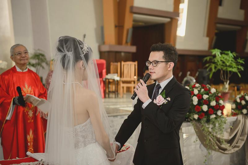 遠企婚宴,遠企婚攝,遠企飯店,婚禮主持旻珊,Jill吉兒婚紗,婚攝,婚攝推薦,新祕KIKI,樂許婚紗,遠東香格里拉,聖家堂婚禮,MSC_0063