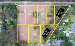Lot 3 Kent Road, Yerrinbool NSW