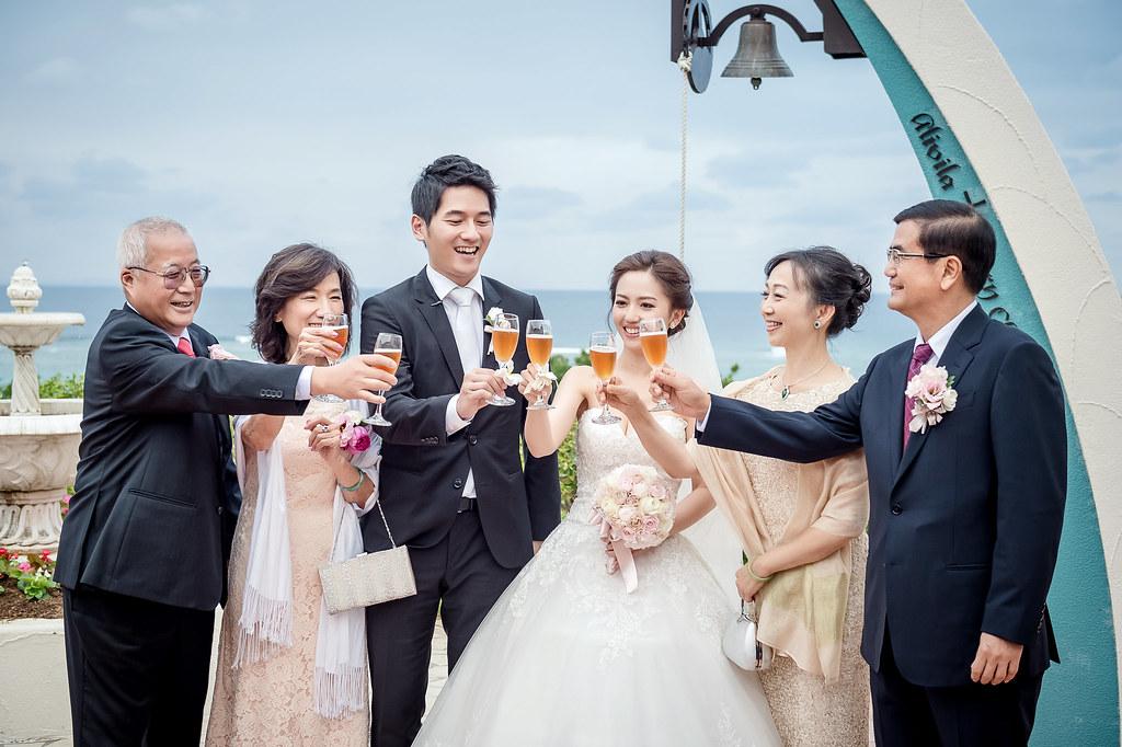 WeddingDay- (25)