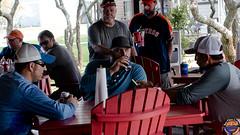 IMG_4294-4 (Bay Flats Lodge Seadrift, Texas) Tags: wade fishing lure artificial adventures coastal wadefishing cedar bayou mesquite bay seadrift seadriftchamberofcommerce portoconnorchamberofcommerce portoconnor portlavaca city ccatexas