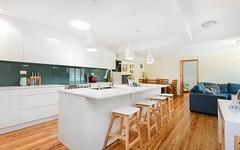 17 Whitegates Avenue, Peakhurst Heights NSW