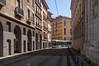 140818_Grenoble_114 (Rainer Spath) Tags: frankreich france auvergnerhônealpes isère tramway strasenbahn tram trams trolley električky streetcars semitag tag alstom citadis402 rueraoulblanchard