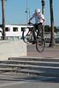 senza titolo-93.jpg (Maurizio65) Tags: skate sport controluce altreparolechiave bici azione