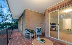 13/2 Railway Street, Baulkham Hills NSW
