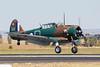 W I R R A W A Y (Mark B. Imagery ©) Tags: bathurst bathurstregionalairport aviation warbird soarrideshineairshow2018 nsw airshow plane markbimagery
