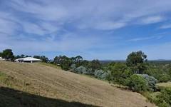 9 Hurdzans Reach, Tallwoods Village NSW
