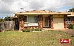 1/26 Rosewood Crescent, Taree NSW