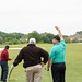 GolfTournament2018-248