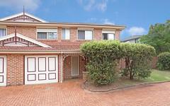 6/77 Stafford Street, Kingswood NSW