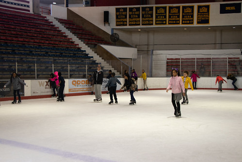 "PAL Day at the Penn Ice Rink 4-12-18 • <a style=""font-size:0.8em;"" href=""http://www.flickr.com/photos/79133509@N02/39621750350/"" target=""_blank"">View on Flickr</a>"