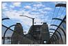 2018.03.03 Sydney 156 (garyroustan) Tags: sydney australie australia architecture opéra river bay bridge harbour