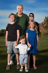 3629 Granda Park Shoot (greyhound rick) Tags: family grandparents grandkids phoenix arizona granadapark nikon nikkor photoshop lightroom niksoftware outdoors park strobist alienbees sb800 happy portrait