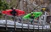 Kabir Kouba #1 (GilBarib) Tags: xf50140mm xt2 action xf50140lmoiswr whitewater eauxvives rivièrestcharles fujix gillesbaribeauphoto fujifilm sport fujixsport kabirkouba kayak gilbarib kayaking