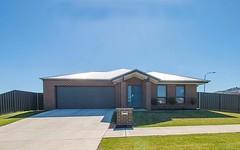 130 Litchfield Drive, Thurgoona NSW