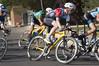 Tour of the Gila, 2018 (axeoncycling) Tags: stage4 silvercity tourofthegila criterium newmexico usa