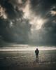 Cadiz... (Rafa Espinosa (Buscando la luz...)) Tags: fujix30 cadiz tormenta