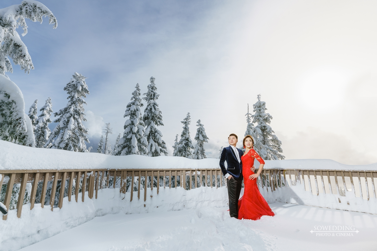 Eva&Dennis-Prewedding-HL-HD-0020